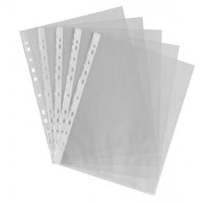 SPS A4 Sheet Protector