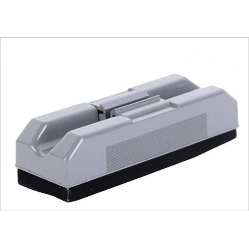 White Board Duster, 6x1.5x2 Inch