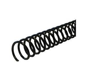 Plastic Spiral, 35 mm (1 Kg)