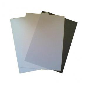 A4 OHP Sheet  (Pack of 100 Sheets)