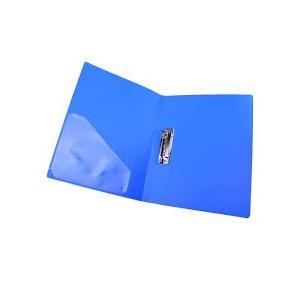 A4 Size Punch Folder