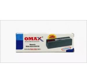 Omax Magnetic White Board Duster