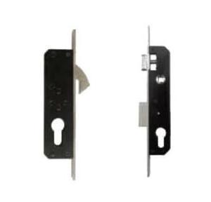 Godrej 180mm Euro Narrow Stile Hookbolt, 6617