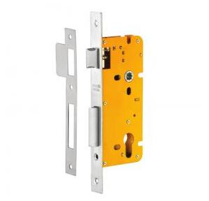 Dorset Standard Mortise Lock Body For Door, ML110