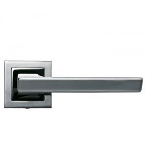 Godrej Alpine Satin Steel, 7720