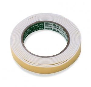 Double Sided Tape, 1 Inch x 50mtr