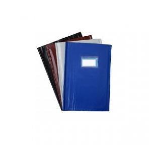 Racseen L Folder Lamina