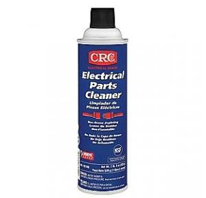 CRC Electrical Part Cleaner, 500ml