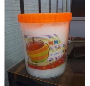 Petroleum Jelly, 1Kg