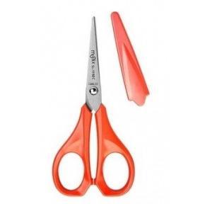 Kangaro Silver Streak Scissor, SL-1150 C