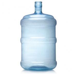 20L Water Dispenser Bottle