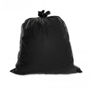 Garbage Bag 5kg, 30 x 40 Inch (Approx. 50-60 Pcs)