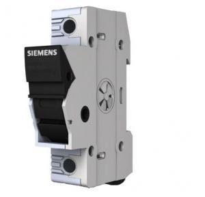 Siemens Fuse Holders 3NW20NNSF, 20 A (Pack of 10 Pcs)