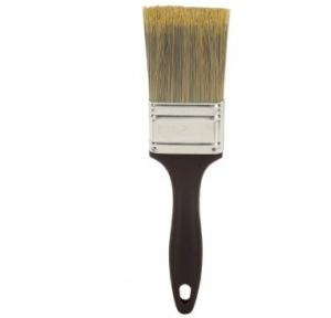 Paint Brush, 2 Inch