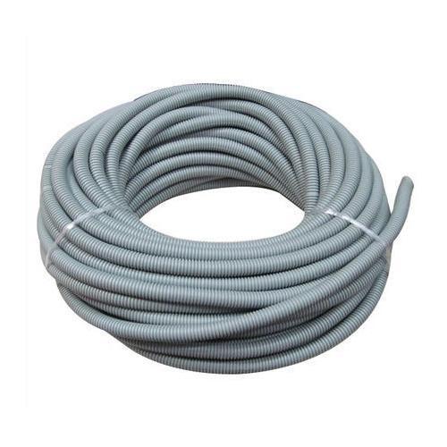 PVC Flexible Pipe, 1 Inch x 30 mtr