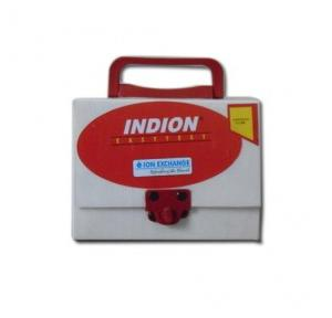 Indion ION Exchange Water Testing Kit