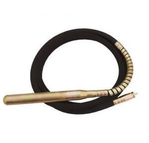 Alfa Vibrator Needle, Dia: 40 mm