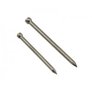 Iron Nail Without Head, 12x2 mm