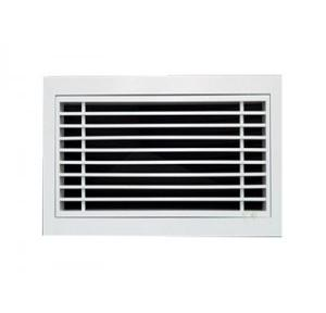 MS Frame AC Grill, 330x 1200 mm