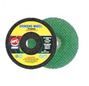 AIPL Abro Flexible Grinding Wheel, Dimension: 100 x 2.5 x 16 mm