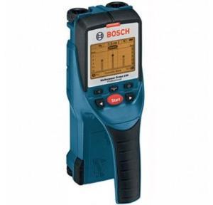 Bosch D-Tect 150 CNT Professional Wall Scanner