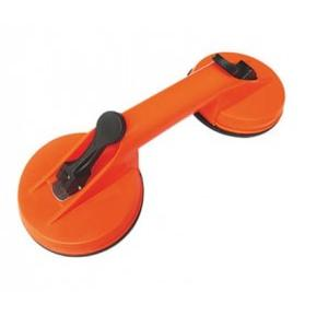 Powergrip Glass Double Sided Vacuum Suction Cup-for Lifting Marble