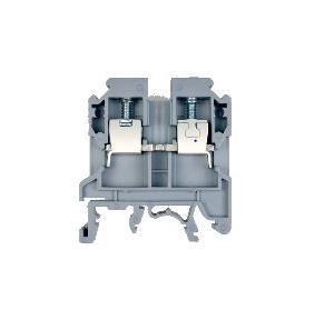 Elmex 16A Panel Connector, KUT4