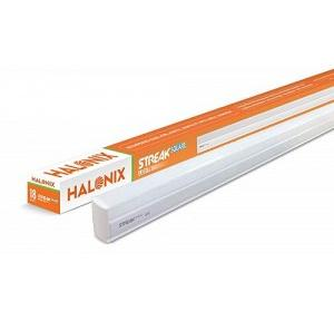 Halonix 20W LED Batten Light (Cool Day Light)