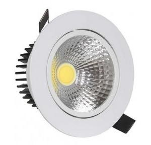Osram 9W Round LED Down Light
