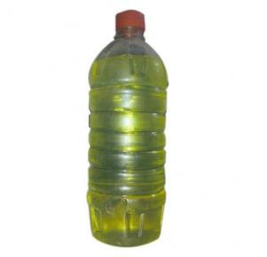 Acid Liquid Chemical, 1Ltr