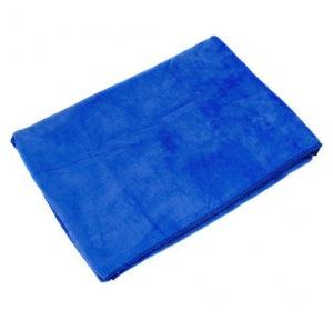 Microfiber Duster, 12x12 Inch