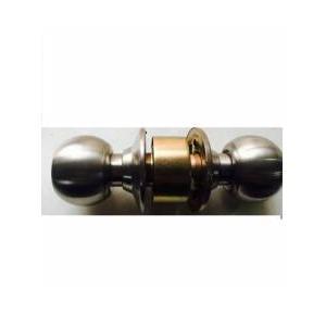 Godrej Classic Lock Stainless Steel, 5805
