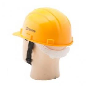 Heapro SD, HSD-001 Yellow Safety Helmet