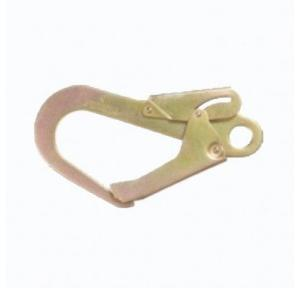 Prima PP-101 D type Half Body Safety Belt
