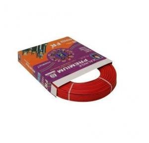 Kalinga 2.5 Sq mm 3 Core PVC And Sheathed Circular Flexible Cable (100 Mtr)