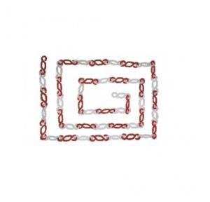 Prima PSC-02 Safety chain, 10 m