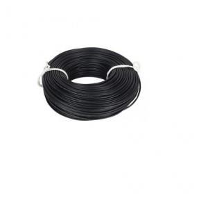 Kalinga 1.5 Sq mm 2 Core PVC And Sheathed Circular Flexible Cable (100 Mtr)