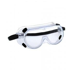 3M 1621 IN Safety Glasses