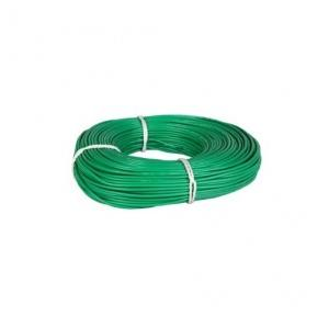 Kalinga 16 Sq mm Single Core FR PVC Insulated Copper Conductor Industrial Cable (100 Mtr)