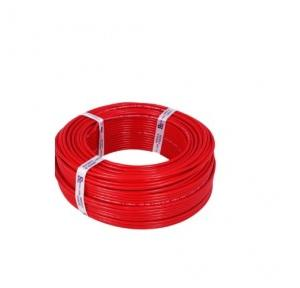 Kalinga 35 Sq mm Single Core FR PVC Insulated Unsheathed Industrial Cable (90 Mtr)