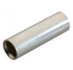 Kapson 1.5 Sq mm Copper In-Line Insulated Connector, KEH-453