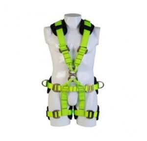 Heapro Without Lanyards Multipurpose Safety Harness HI-112
