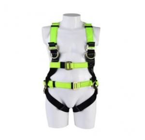 Heapro Without Lanyards Class L+P Safety Harness HI-36