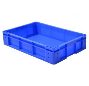 Supreme 600x400x80 mm Water Dispenser Tray, 64080