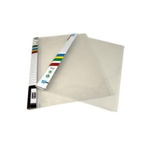 SVS A4 Size Report File (Pack of 10 Pcs)