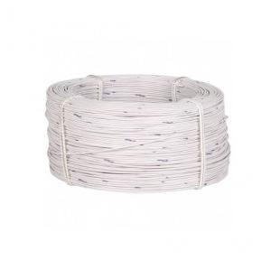 Reliable Submersible Winding Wire, Conductor Diameter: 0.8 mm, 10 kg