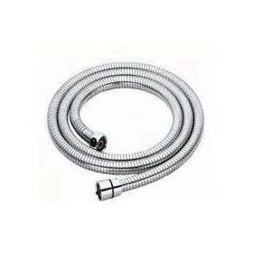 Ozzo Connection Pipe, 4 feet