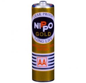 Nippo AA Battery