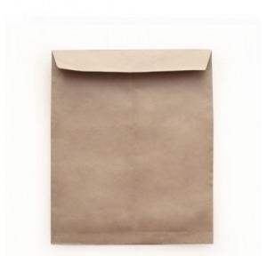 Brown Envelope A4 Size