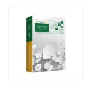 Trident Spectra A4 Copier Paper, 75 GSM, 500 Sheets